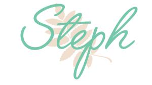Steph (1)