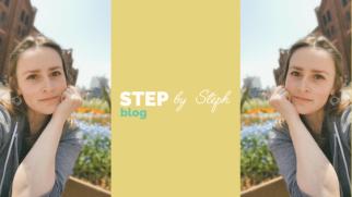 Firma Step by Steph